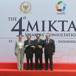 MIKTA 2018 - Opening Remarks
