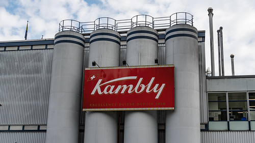 Kambly Factory Trubschachen 11 July 2018 (8)