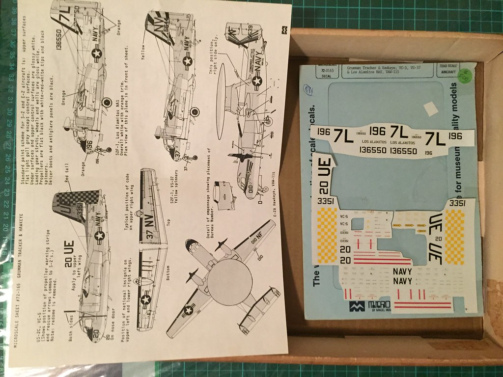 Aussie Modeller International • View topic - 1:72 Microscale Part