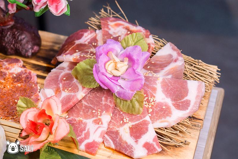 春日部燒肉-11