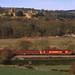 60038 At Wingfield Manor. 24/02/2004.