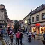 Tuzla, Bosnia & Herzegovina