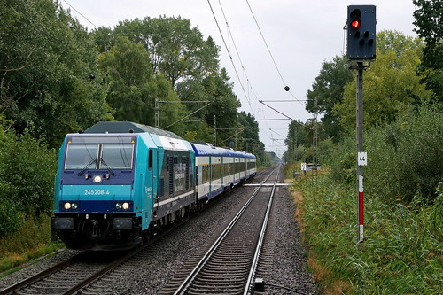 P1690398