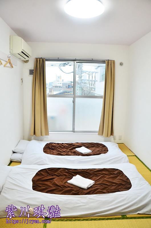 sakura hotel-006