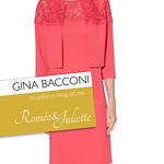 Roméo&Juliette Gina Bacconi 27
