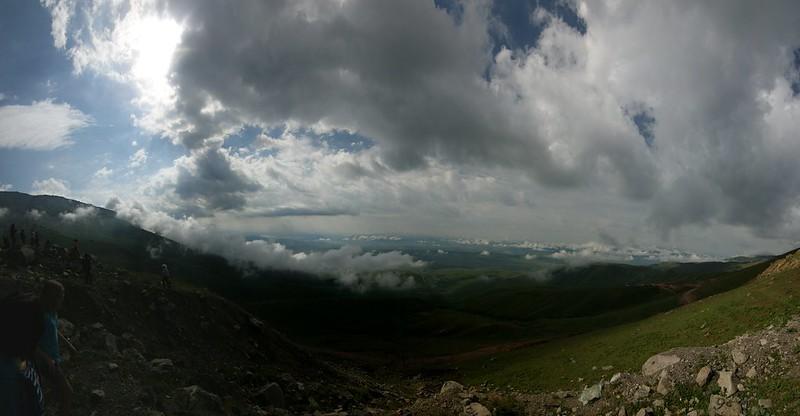 DSC09321_panorama