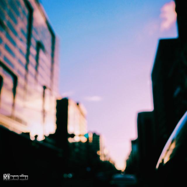 Olympus E-PL9 | Europe Bleu | 50