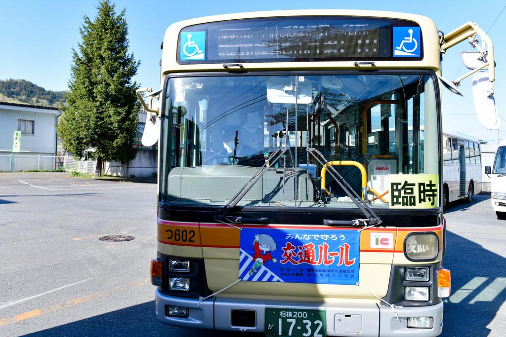 DSC_4112