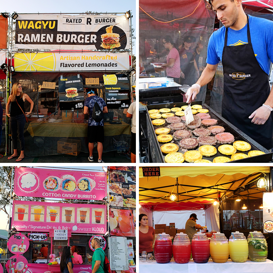 OC-NightMarket-5