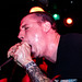 Full of Hell, Camden Underworld, London by IFM Photographic