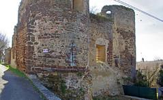 Mondoubleau (Loir-et-Cher)