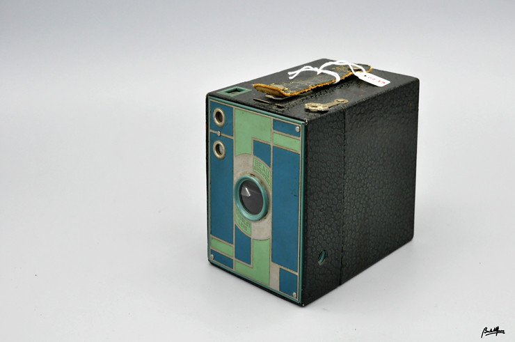 _DSC8252 Kodak Beau Brownie nº 2 Green