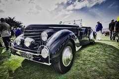 1935_Delage_Clabot_Roadster