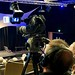 Video cameraman 242/365 (4)