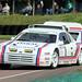 Ford RS200E (86) (Steve Harris)