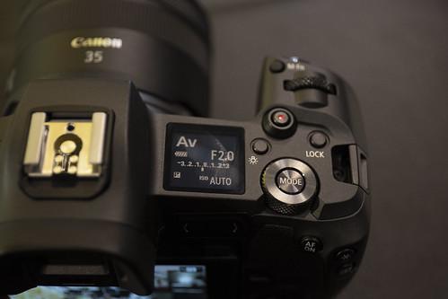 Canon EOS R_05