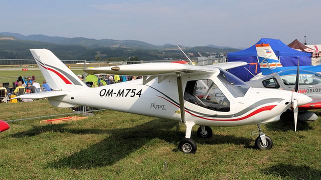 OM-M754