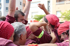 Vilanova del Camí 2018 Jordi Rovira (34)
