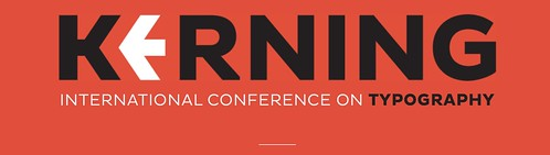 Kerning Conference 2019