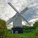 Windmill Jill