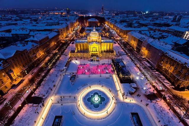 Zagreb-Christmas-TZ-Zagreb