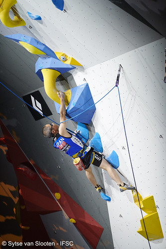 ifscwch-innsbruck-parafinals-thursday-049-D85_1150
