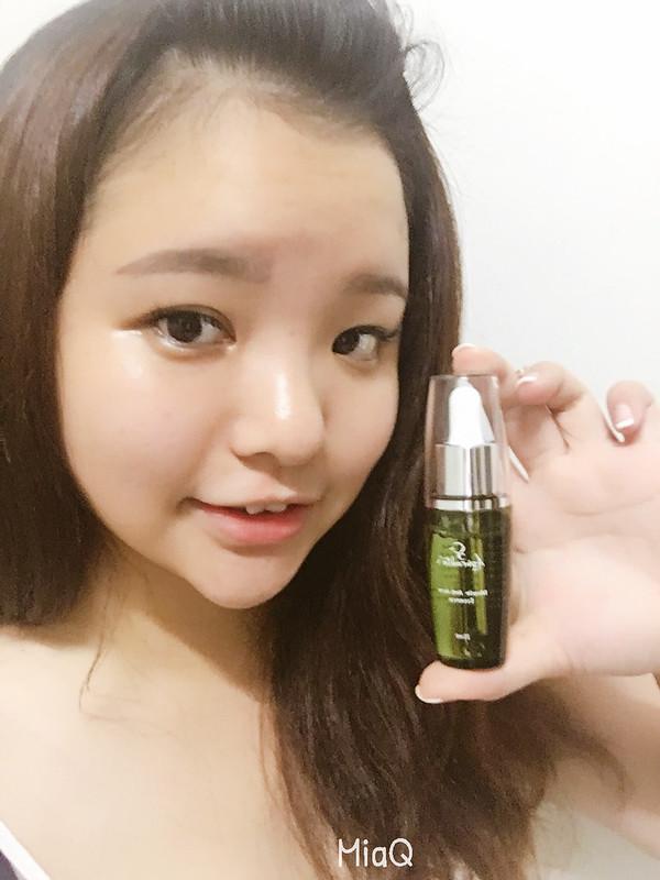 Aphrodite's 玫瑰的旅行者淨膚調理機能水 (12)