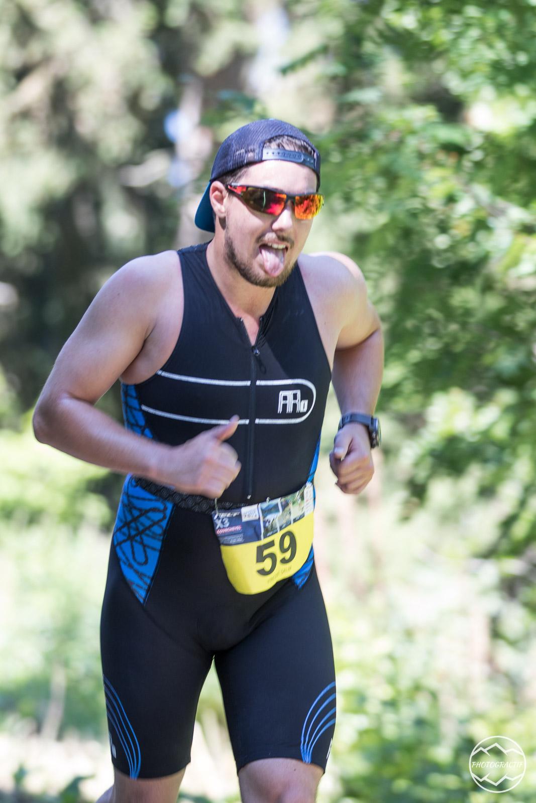 Triathlon Felt CSO 2018 (279)
