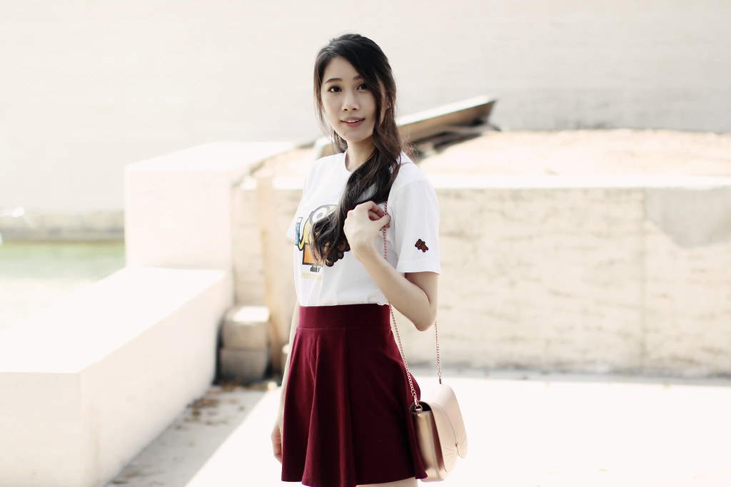 5948-ootd-fashion-style-outfitoftheday-wiwt-uniqlo-hm-f21xme-asianfashion-koreanfashion-lookbook-itselizabethtran-clothestoyouuu