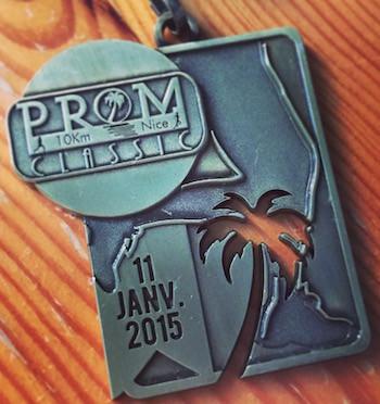 PromClassic-2015-7