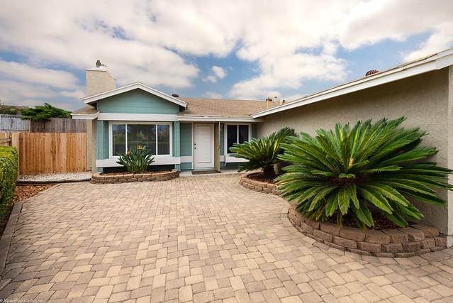 10161 Hendricks Court, Mira Mesa, San Diego, CA 92126