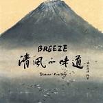 Breeze-Nuevos-Directores