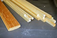 wood174