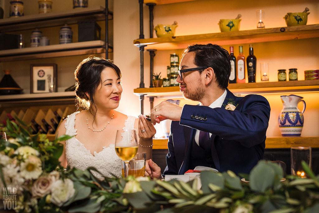 foodie-sfpresidio-wedding44