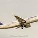 Lufthansa D-AINB A320-200Neo (IMG_9906)