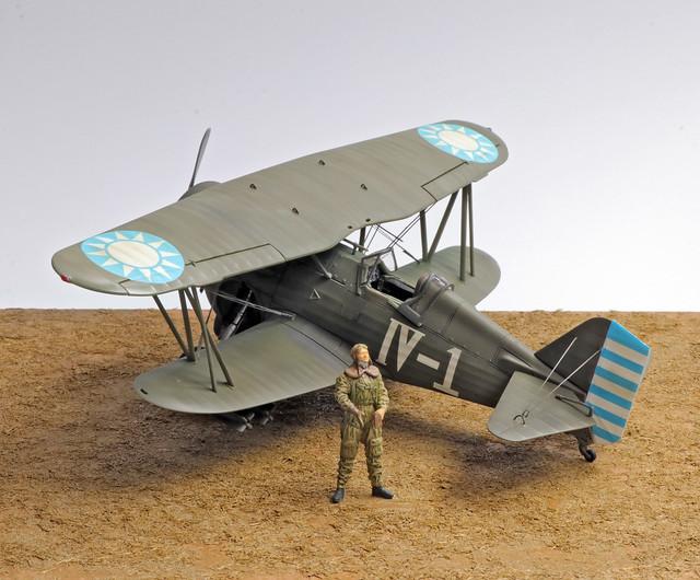 Hawk-III_001