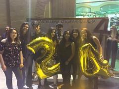 24 Aniversari Sopa (55)
