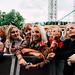Oskar Linnros @ Grönan Live 26/8 2018