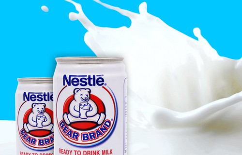 Susu Yang Baik Untuk Penderita TBC