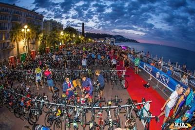 Ironman-Nice-2018-4-400x267