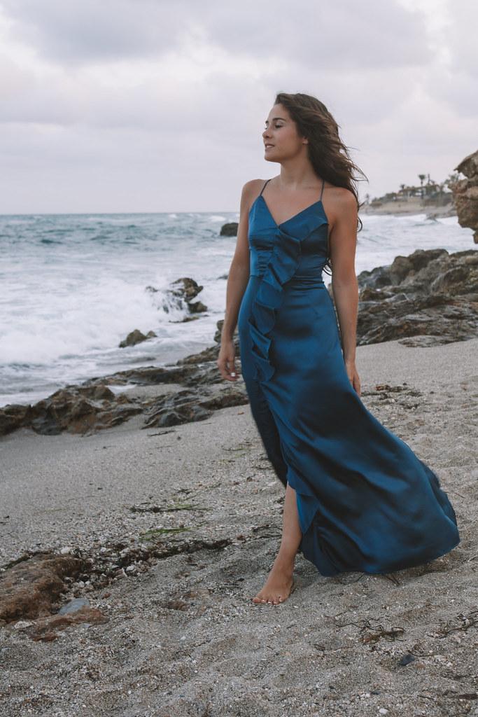 vest azul-3