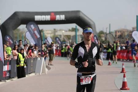 Ironman-70.3-Dubai-23