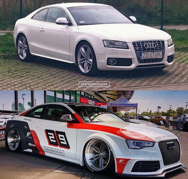 Audi-RS5 (5)