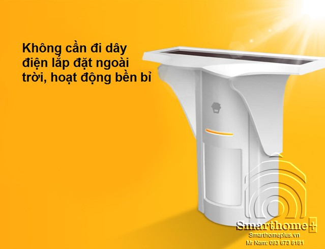 cam-bien-bao-dong-hong-ngoai-nang-luong-mat-troi-cao-cap-chuango-pir-926