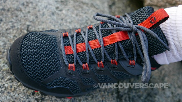 Merrell Moab FST 2 shoes-3