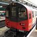Northern Line 95ts 51502 @Edgware