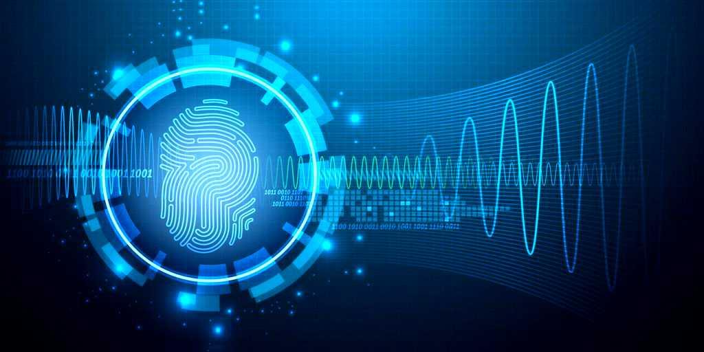 L'IA a permis de découvrir 72 nouvelles émissions radio