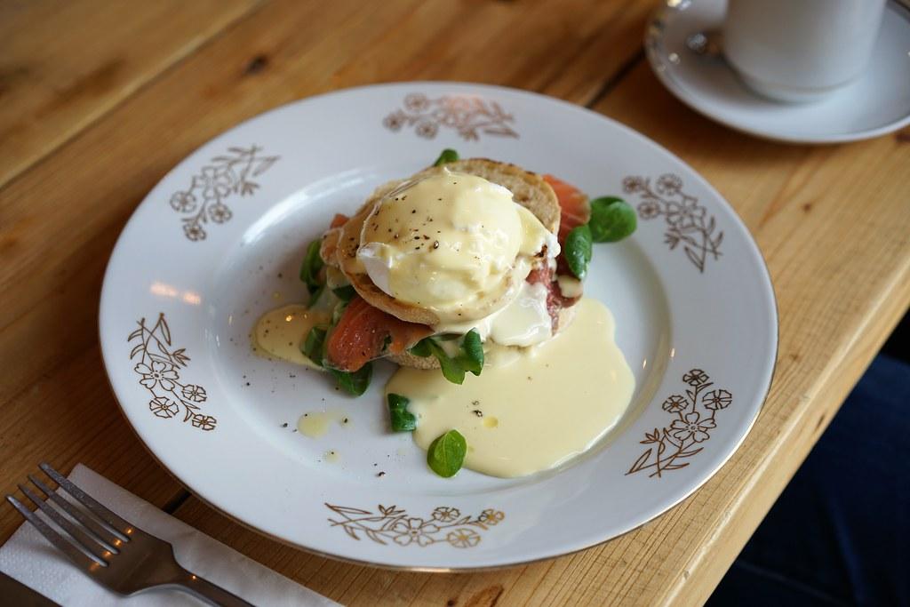Bistro Siroka breakfast_2
