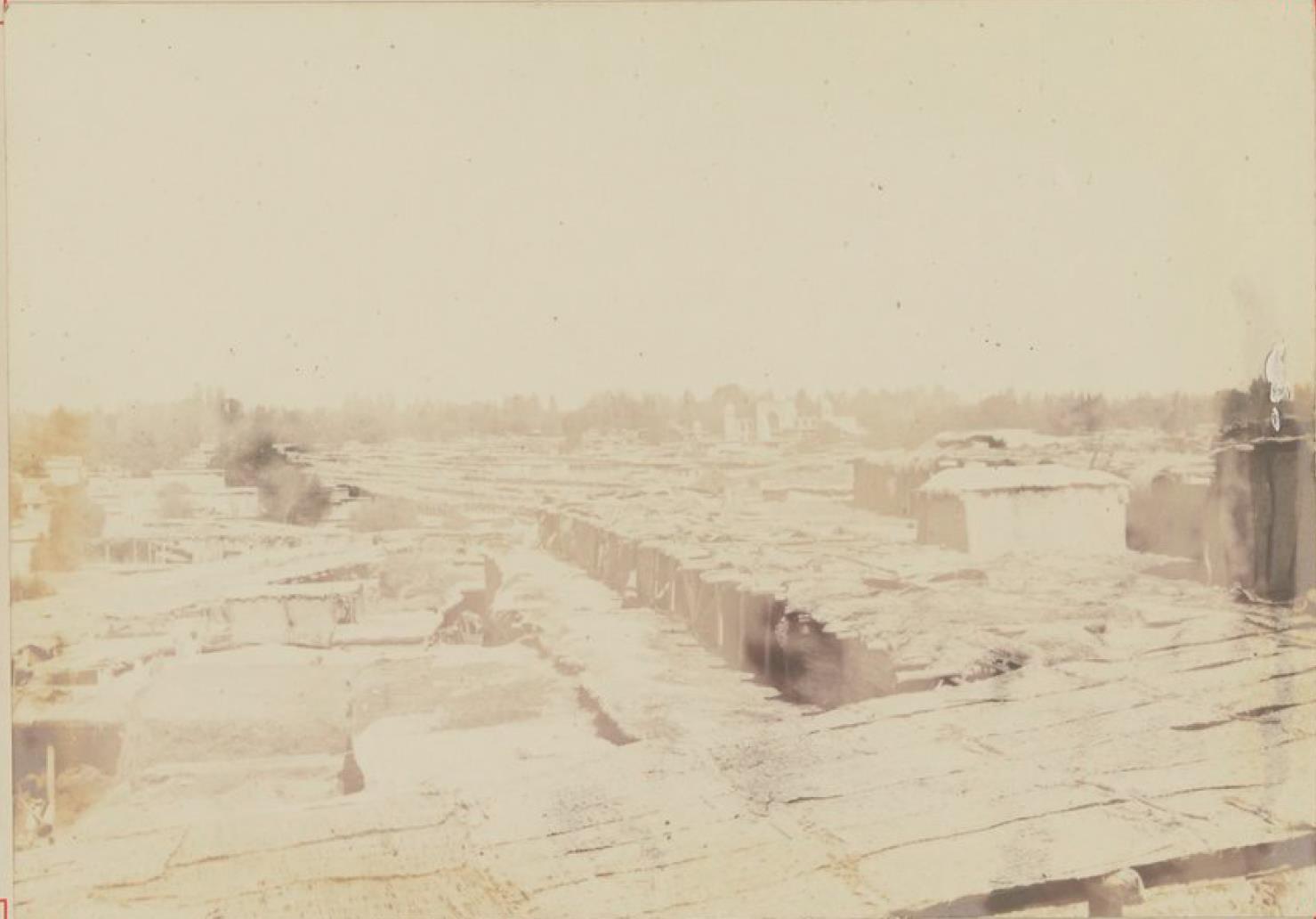 05. Ташкент