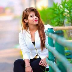 Radhika Mishra Jaipur